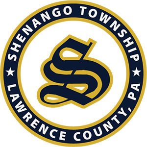 Go To Shenango Township Home Page